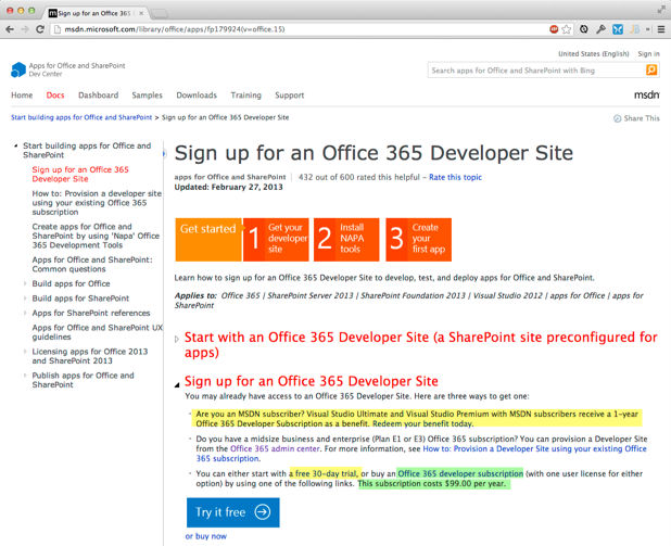 dev.office.com_step2