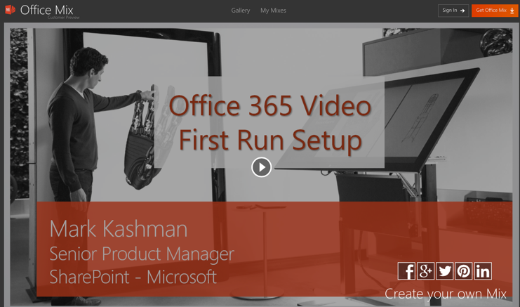 Office365VideoTitle